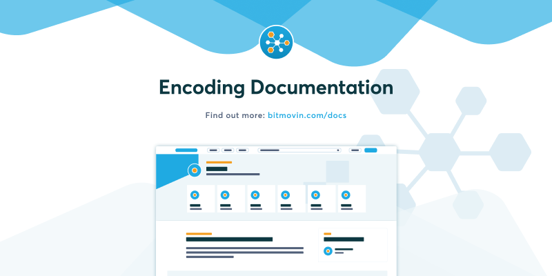 Bitmovin Docs - Encoding FAQ - What is HLS AES Encryption?
